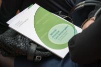 Nationaler Aktionsplan Gesundheitskompetenz Anita Back small