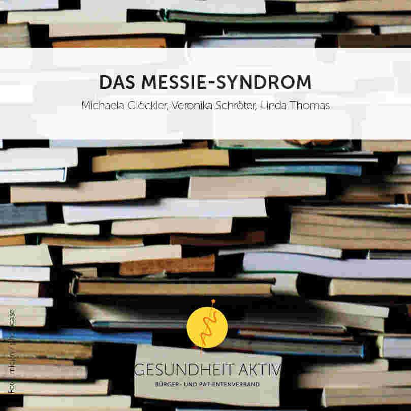 516 Messie Syndrom2017 U1 150dpi