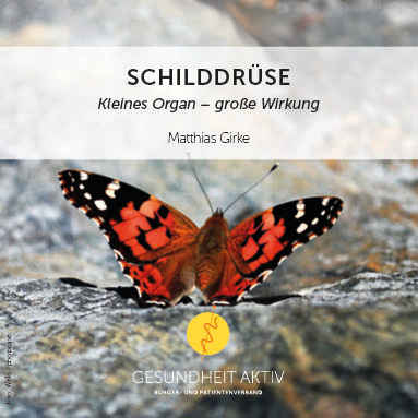 534 Cover Titel Girke Schilddrse 72dpi