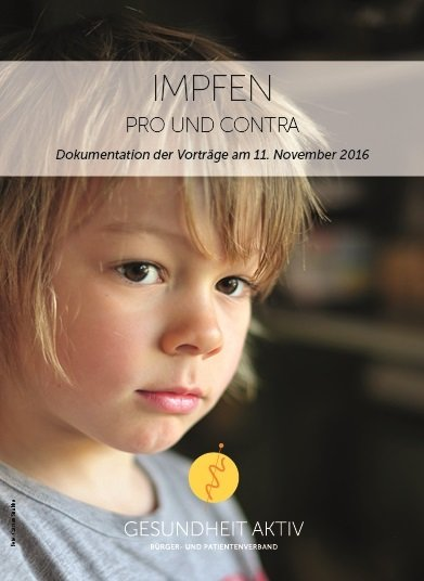 535 Impfen 2016 17 U1 72dpi