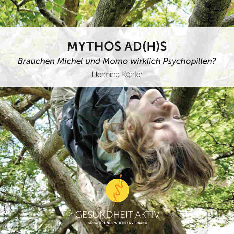 521 Koehler Mythos ADHS MP3 2017CoverTitel 72dpi