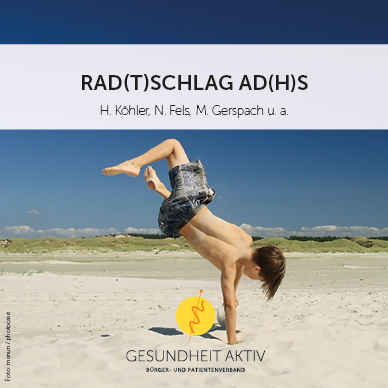 527 Radtschlag ADHS MP3 2017CoverTitel 72dpi